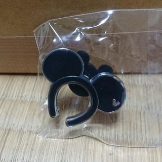 ミッキーマウス - 送込★ ピンバッジ ミッキー 香港 ディズニー hkdl