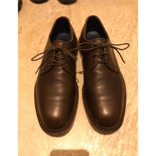 ジョンロブ(JOHN LOBB)のkokon 靴 ko-9 edwardgreen johnlobb (ドレス/ビジネス)