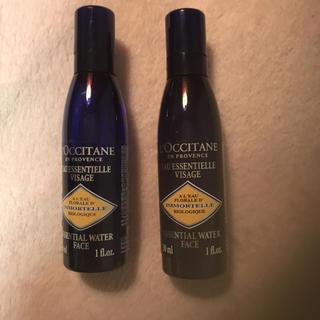 ロクシタン(L'OCCITANE)の専用 ロクシタン 化粧水(化粧水/ローション)