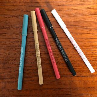 シボネ(CIBONE)のtoday's special オリジナルボールペン トゥデイズスペシャル(ペン/マーカー)