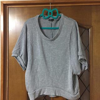 クッキーフォーチュン(COOKIE FORTUNE)の七分袖Tシャツ(Tシャツ(長袖/七分))