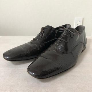 ルイヴィトン(LOUIS VUITTON)のルイヴィトン LOUIS VUITTON ビジネス 、 ドレスシューズ  / 靴(ドレス/ビジネス)