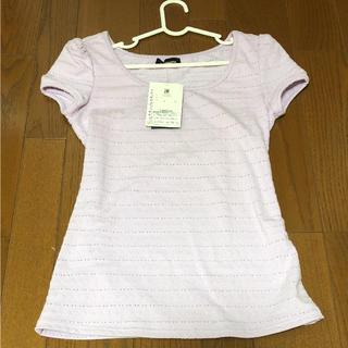 ジェーアイマックス(Ji.maxx)の【新品】ji-maxxTシャツ(Tシャツ(半袖/袖なし))