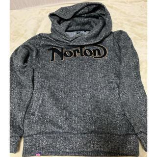 ノートン(Norton)のNorton(パーカー)
