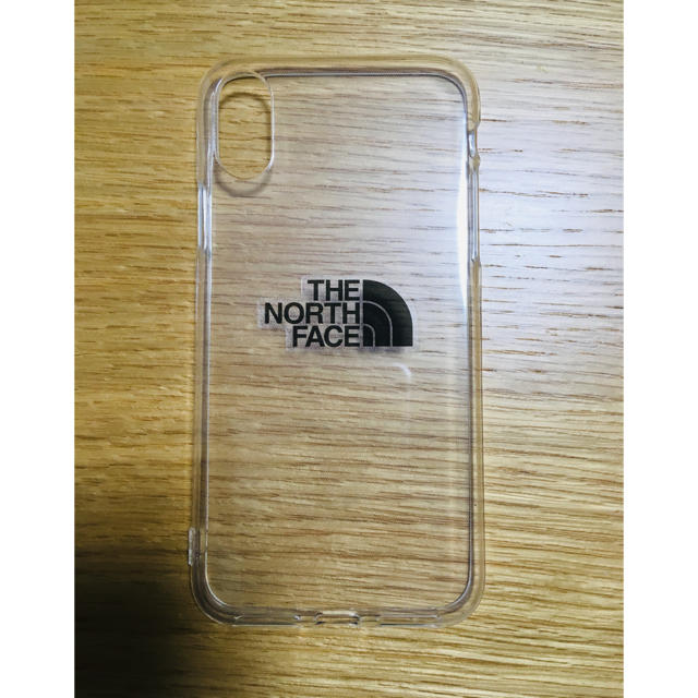 iPhoneケース 新品 機種サイズご連絡下さいの通販 by ボブマーリー's shop|ラクマ
