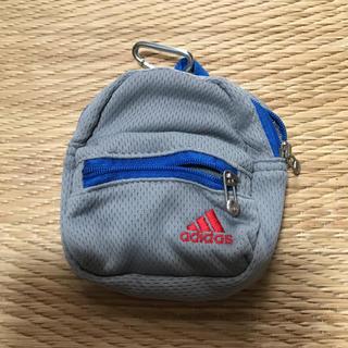 アディダス(adidas)のアディダスポーチ(ポーチ)