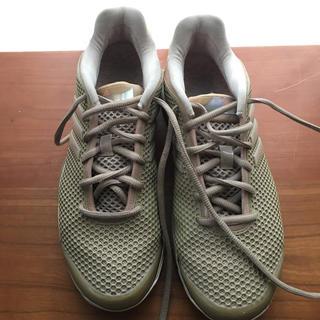 アディダス(adidas)のアディダステニスシューズ(シューズ)