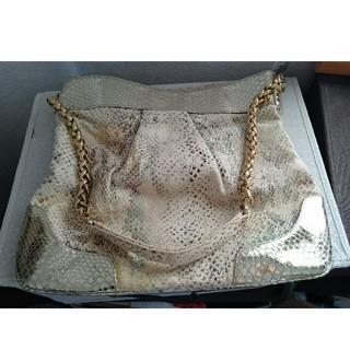 アッシュアンドダイアモンド(ASH&DIAMONDS)のASH&DIAMONDSのバッグ(ショルダーバッグ)