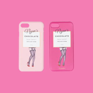 エーケービーフォーティーエイト(AKB48)の22market スマホケース iPhone7(iPhoneケース)