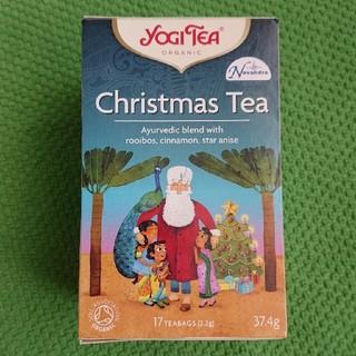 ブラウンバニー様 専用 YOGI TEA (茶)