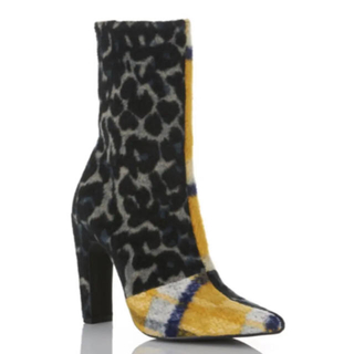 イエローブーツ(Yellow boots)の専用(ブーツ)