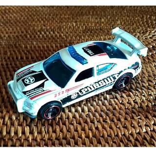 クライスラー(Chrysler)のホットウィール クライスラー ダッジチャージャー ドリフト(ミニカー)