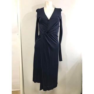0f01f55c292 グッチ(Gucci)の511 グッチ GUCCI ドレス ワンピース(ロングワンピース/マキシワンピース