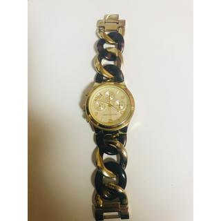 1716dff74fb2 7ページ目 - マイケルコース(Michael Kors) 時計の通販 2,000点以上 ...