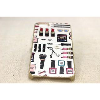 iPhone5/5s/SE専用ケース