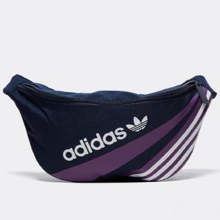 アディダス(adidas)の新作 adidas original アディダス ポシェット ボディバッグ(ボディバッグ/ウエストポーチ)
