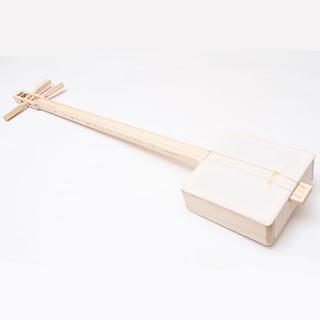 SHABOリアル 練習用 三味線(三味線)