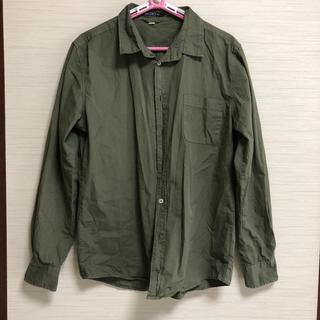 アメリカンレトロ(AMERICAN RETRO)のシャツ(シャツ/ブラウス(長袖/七分))