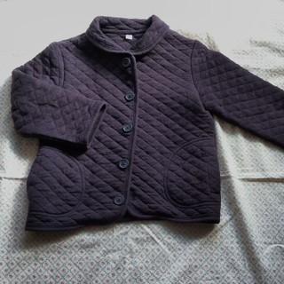ムジルシリョウヒン(MUJI (無印良品))の無印 MUJI 100 アウター 上着 ジャケット(ジャケット/上着)