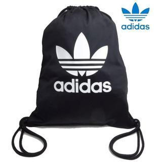 アディダス(adidas)の新品☆アディダス オリジナルス リュックサック バックパック(バッグパック/リュック)