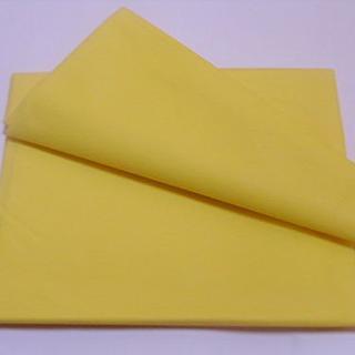 黄色イエロー布バック写真撮影用背景布クロマキー(1.6m×1m)バックペーパー(その他)