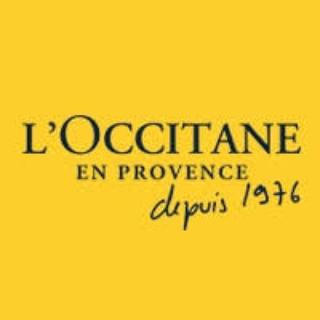 ロクシタン(L'OCCITANE)のロクシタン×2(スリッパ/ルームシューズ)