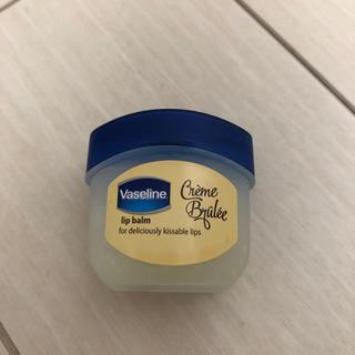 ヴァセリン(Vaseline)のヴァセリン リップクリーム(リップケア/リップクリーム)