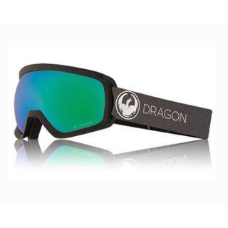 ドラゴン(DRAGON)のドラゴン ゴーグル(アクセサリー)