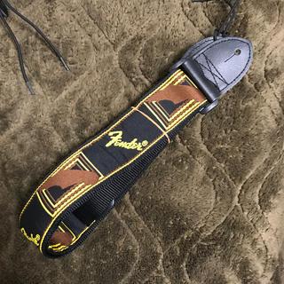 フェンダー(Fender)の未使用 フェンダー ストラップ (ストラップ)