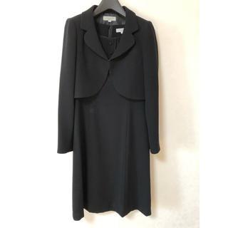 シマムラ(しまむら)の礼服2点セット(礼服/喪服)