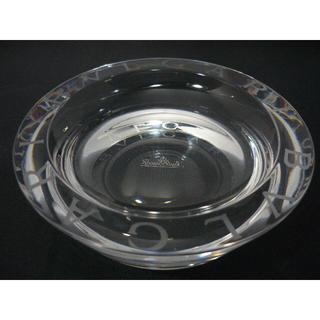 ブルガリ(BVLGARI)のBVLGARI 灰皿/アッシュトレイ 中古品(その他)