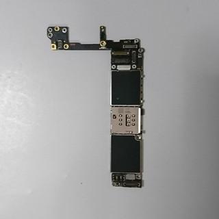 アイフォーン(iPhone)のiPhone6s ジャンクロジックボード(その他)