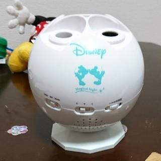 ディズニー(Disney)のマジカルナイト kt様専用(プロジェクター)