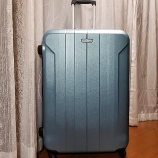 エース(ace.)のACE スーツケース 大容量(トラベルバッグ/スーツケース)