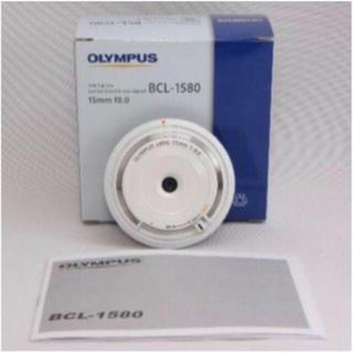 オリンパス(OLYMPUS)の単焦点レンズ OLYMPUS(レンズ(単焦点))