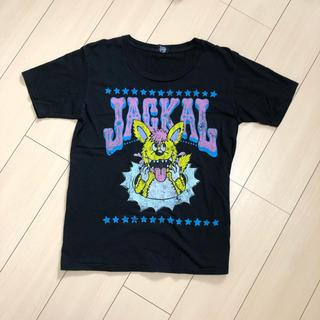 【  RNA SWEAT  】  Tシャツ
