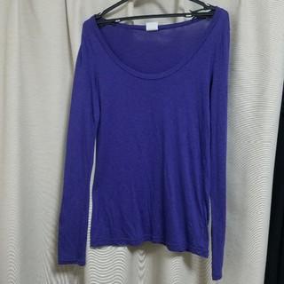 シェル(Cher)のCher FRUITcake ロンT(Tシャツ(長袖/七分))