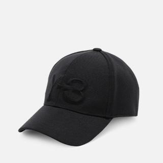 ワイスリー(Y-3)のY-3 LOGO CAP 54size(キャップ)