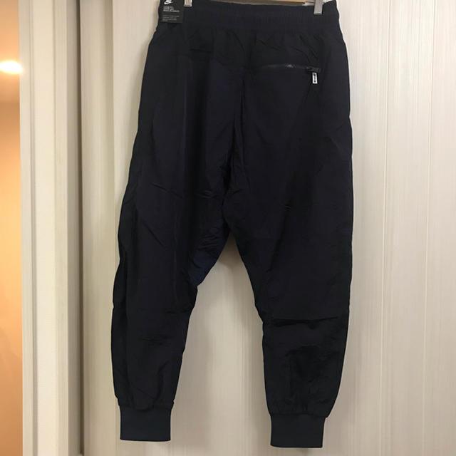 NIKE(ナイキ)のNIKE ウーブン ジョガー サルエルパンツ メンズのパンツ(サルエルパンツ)の商品写真