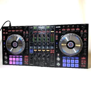 【美品】Pionner DJコントローラー  DDJ-SZ(PCDJ)
