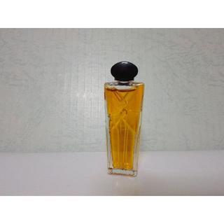 ギラロッシュ(Guy Laroche)のギラロッシュ クランデステン 5ml ミニ香水(香水(女性用))