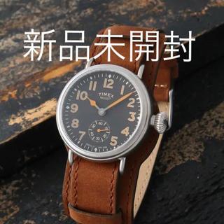 タイメックス(TIMEX)のTIMEX ミジェット 新品未開封(腕時計(アナログ))