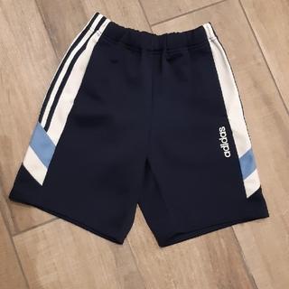 アディダス(adidas)のadidas/DESCENTE バレーボールパンツ(バレーボール)