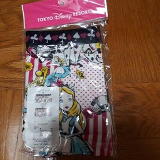 ディズニー(Disney)の未開封 アリス Lパンツ ボクサーパンツ ディズニー(その他)