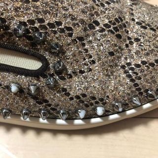 クリスチャンルブタン(Christian Louboutin)のルブタン靴(ドレス/ビジネス)