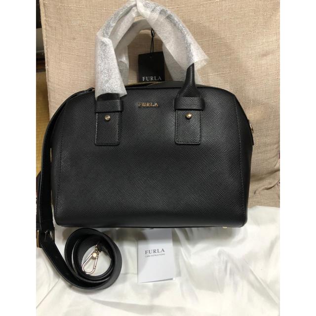 cd67e70dc45c Furla(フルラ)のフルラ FURLA アレグラハンドバッグ レディースのバッグ(ハンドバッグ)の