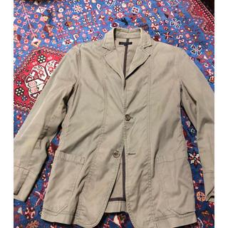 ジルサンダー(Jil Sander)のジルサンダーのジャケット(テーラードジャケット)