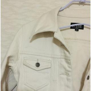 しまむら - 美品★デニムジャケット