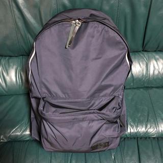 イーストパック(EASTPAK)のEASTPAK PADDED PAK'R XL リュック(バッグパック/リュック)