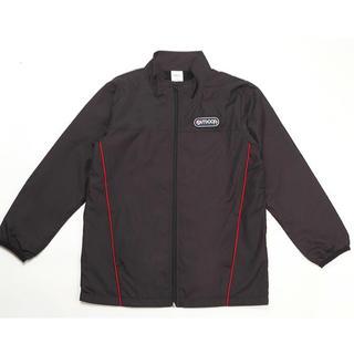 シマムラ(しまむら)の新品 未使用 タグ付き OUTDOOR ブルゾン ジャケット(ジャケット/上着)